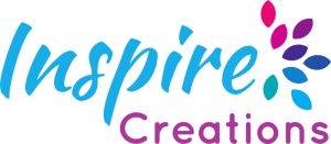 Inspire Creations